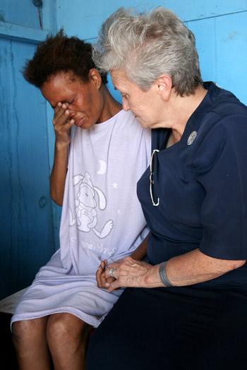 sick-lady-crying