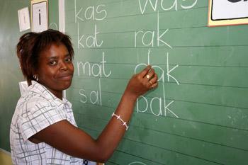 teacher-at-blackboard