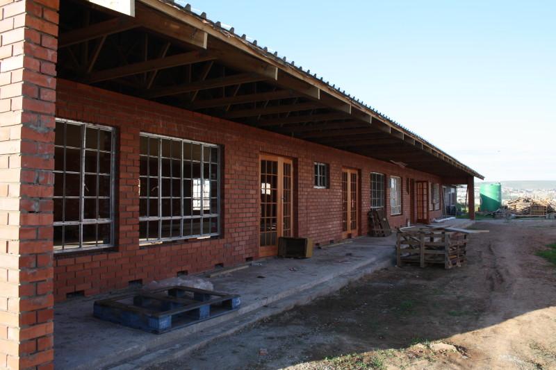 missionvale-school-1