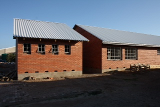 missionvale-school-5