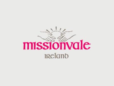 missionvale_default-image